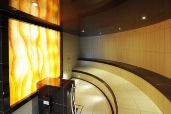 dampfbad stuttgart dampfb der der extraklasse fildorado fildorado. Black Bedroom Furniture Sets. Home Design Ideas