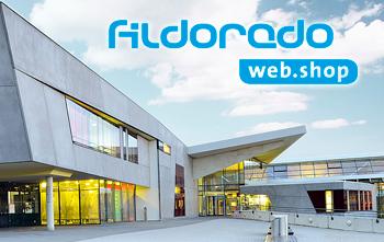 fildorado eintrittspreise