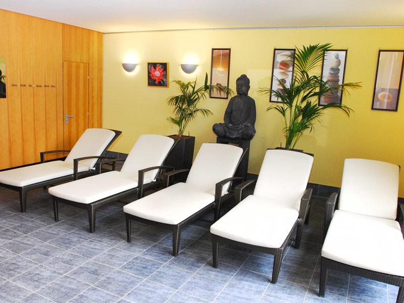 damensauna frauensauna fildorado. Black Bedroom Furniture Sets. Home Design Ideas