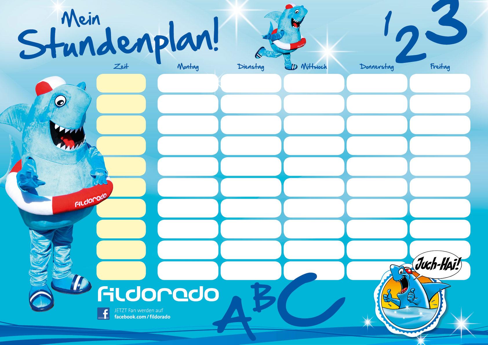 Service - FILDORADO - Erlebnisbad, Kinderwelt, Wellness & Spa, Fitness